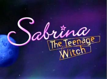 Sabrina, vita da strega - Stagione 2 (1998) [Completa] SATRip mp3 ITA