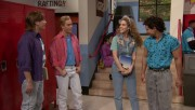 the roles according to the bell in saved by the bell wiki Chapter 5 - soci sociology study play  every year he hosts a telethon for the local trauma center that saved his life after a car accident which left him unable to move his legs according to your text, what is rick's master status  daniel bell views postindustrial societies as consensual, because he believes that postindustrial.