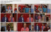 """Saved By The Bell"" Cast Reunion on The Tonight Show Starrring Jimmy Fallon 02/04/15 (1080p)"