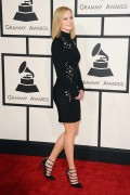 Nicole Kidman 57th Annual GRAMMY Awards in LA February 8-2015 x18