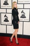 Nicole Kidman 57th Annual GRAMMY Awards in LA February 8-2015 x18