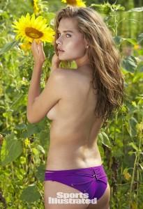 http://thumbnails112.imagebam.com/38905/127922389045105.jpg