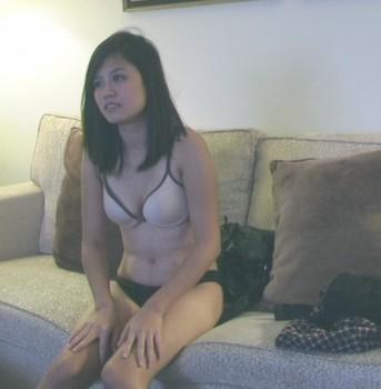 nona manis foto telanjang bugil