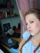 http://thumbnails112.imagebam.com/38947/88e196389469717.jpg
