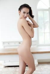 http://thumbnails112.imagebam.com/38969/333567389681831.jpg