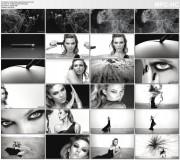 Karlie Kloss - Smoky Hot - director's cut - 1080p