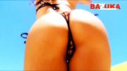 http://thumbnails112.imagebam.com/39041/088d10390406325.jpg