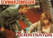 Терминатор / Terminator (А.Шварцнеггер, 1984) 4128a2390408908