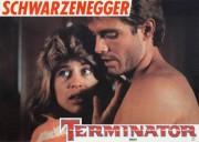 Терминатор / Terminator (А.Шварцнеггер, 1984) 44ed9d390408849