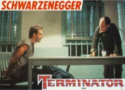 Терминатор / Terminator (А.Шварцнеггер, 1984) 63696d390408912