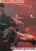 Терминатор / Terminator (А.Шварцнеггер, 1984) E05849390408856