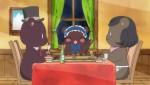 Play《[720p]ユリ熊嵐 07 200MB》