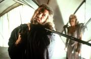 Безумный Макс 3: Под куполом грома / Mad Max 3: Beyond Thunderdome (Мэл Гибсон, 1985) Bf63de390708688