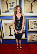 Rene Russo - 2015 Writers Guild Awards L.A. Ceremony 9.2.2015 x11