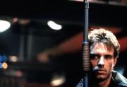 Терминатор / Terminator (А.Шварцнеггер, 1984) 140d6f390802618