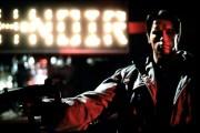 Терминатор / Terminator (А.Шварцнеггер, 1984) 790bcd390802639