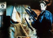 Терминатор / Terminator (А.Шварцнеггер, 1984) 84bad6390802606