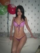 http://thumbnails112.imagebam.com/39150/1a0171391496302.jpg
