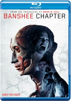 Banshee Chapter 2013 m720p BluRay x264-BiRD