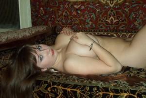 http://thumbnails112.imagebam.com/39160/8bb41f391596118.jpg