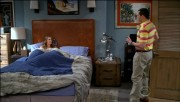 Maggie Lawson - Two and a Half Men - S12E15 Feb 19 2015