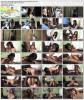 Mia Khalifa - Tries A Big Black Dick (2015) 720p