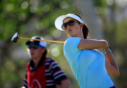 Michelle Wie winning the LPGA LOTTE Championship in Kapolei, Hawaii 4/15/14 - 4/18/14 (40 pics)