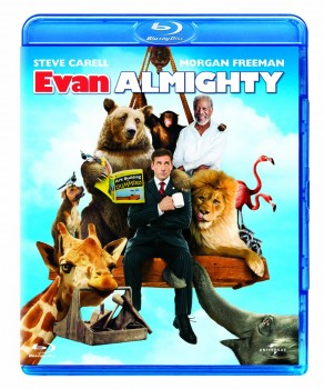 Un'impresa da Dio (2007) Full Blu-Ray 34Gb VC-1 ITA DTS 5.1 ENG DTS-HD MA 5.1 MULTI