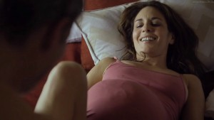Alexandra rapaport naken