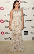 "Kelly Brook ""23rd Annual Elton John AIDS Foundation's Oscar Viewing Party in West Hollywood"" (22.02.2015) 26x updatet F0dca5392461880"