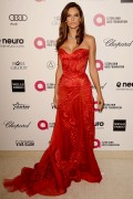 Alessandra Ambrosio - 23rd Annual Elton John AIDS Foundation Academy Awards Viewing Party in LA 22.02.2015 (x14) updatet B8516f392487218
