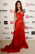 Alessandra Ambrosio - 23rd Annual Elton John AIDS Foundation Academy Awards Viewing Party in LA 22.02.2015 (x14) updatet Fe1db7392487029