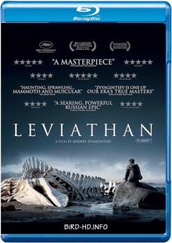 Leviathan 2014 m720p BluRay x264-BiRD