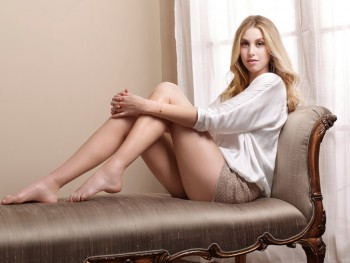 Whitney Port - Nice Wallpaper - 1600 x 1200 - x 1