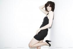 http://thumbnails112.imagebam.com/39317/c5a50e393164070.jpg