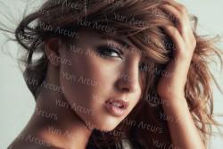http://thumbnails112.imagebam.com/39319/4f8a4c393189736.jpg