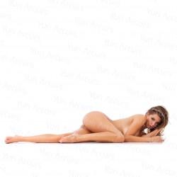 http://thumbnails112.imagebam.com/39321/766196393202116.jpg