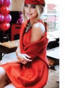 "Sandra Kubicka ""Cosmopolitan UK / Mexico"" (Aug.2014 / Feb 2015) 16x Tags updatet 2afac7393889781"
