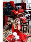 "Sandra Kubicka ""Cosmopolitan UK / Mexico"" (Aug.2014 / Feb 2015) 16x Tags updatet 970455393889801"