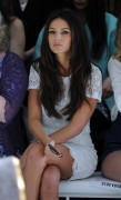 Michelle Keegan @ Bora Aksu Fashion Show in London | February 20 | 48 pics