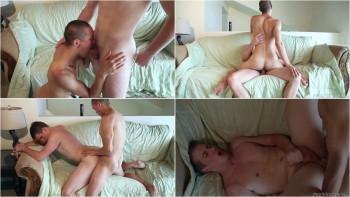 http://thumbnails112.imagebam.com/39426/a17bdb394251590.jpg