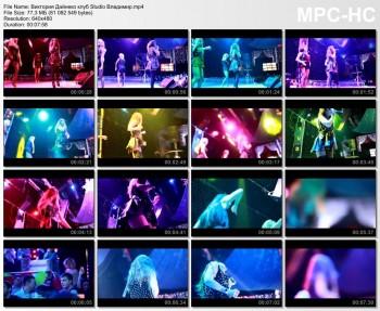 http://thumbnails112.imagebam.com/39453/a0a8d6394523091.jpg