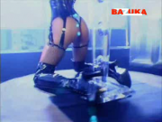 http://thumbnails112.imagebam.com/39475/90fb88394740489.jpg
