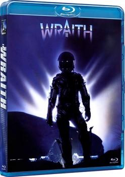 Il replicante (1986) Full Blu-Ray 19Gb AVC ITA DD 5.1 ENG DD 2.0
