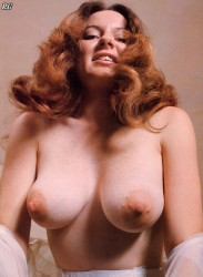 Linda mcdowell porn
