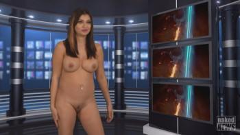 http://thumbnails112.imagebam.com/39533/f6b9c6395326050.jpg