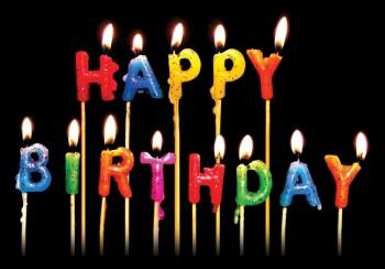 Happy Birthday Orsi ! 43a48e395515392