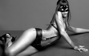 Rihanna : Hot Wallpapers x 21 (1 of 2)