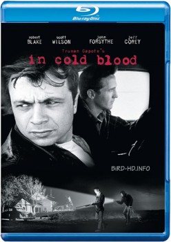 In Cold Blood 1967 m720p BluRay x264-BiRD