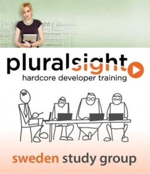Pluralsight - Android Beginner Series Understanding Android